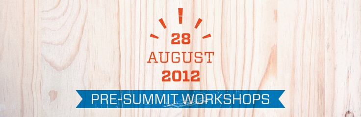 5th SA Innovation Summit » Leading innovation in Africa
