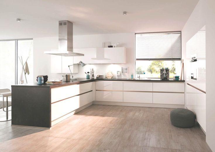 39 Elegant Einbauküche Waschmaschine Einbauküche Elegant