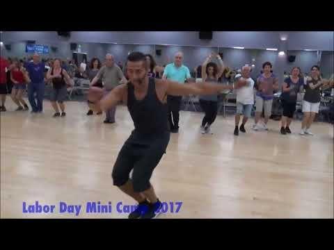חתונת השנה - ריקוד | Chatunat Hashana - dance - YouTube