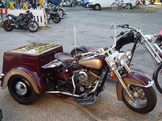 493 best custom trike motorcycles images on pinterest. Black Bedroom Furniture Sets. Home Design Ideas
