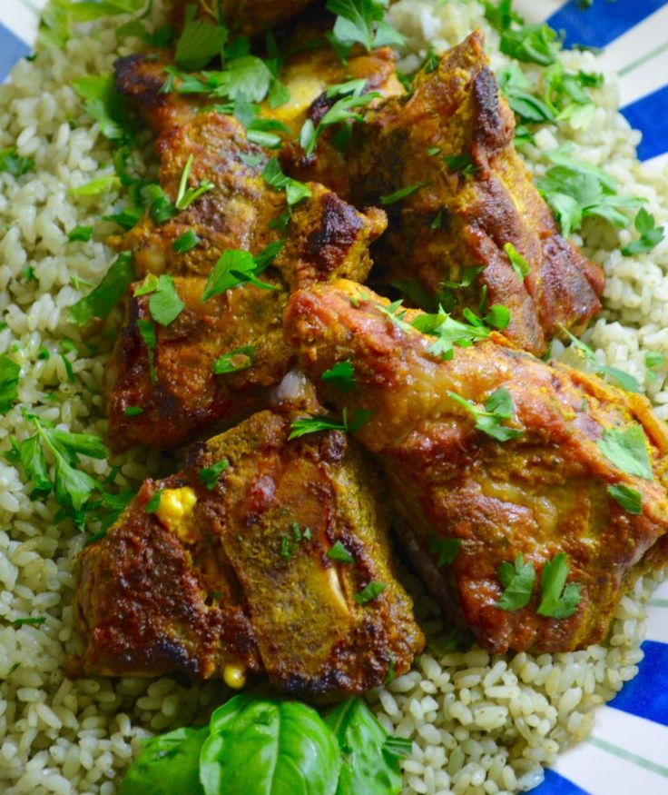 Eid ul adha lamb recipe halal recipes food industry and gluten my halal kitchen is a halal food and cooking blog featuring culinary tips and healthy halal forumfinder Image collections