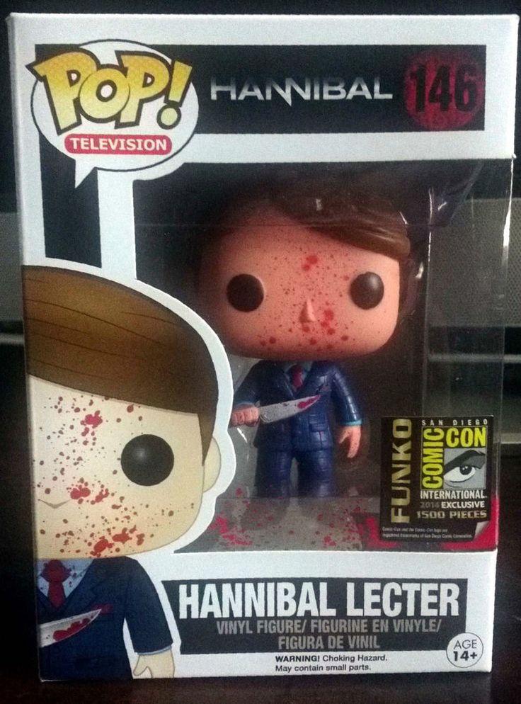 8 Best Hannibal Tv Images On Pinterest Nbc Hannibal