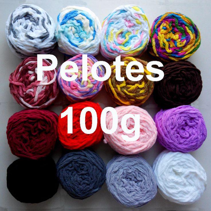 Les 25 meilleures id es de la cat gorie couvertures en for Couverture jetable en laine polaire ikea