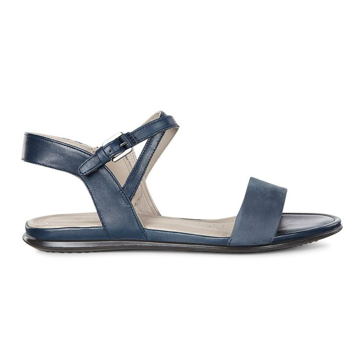 TOUCH SANDAL  -