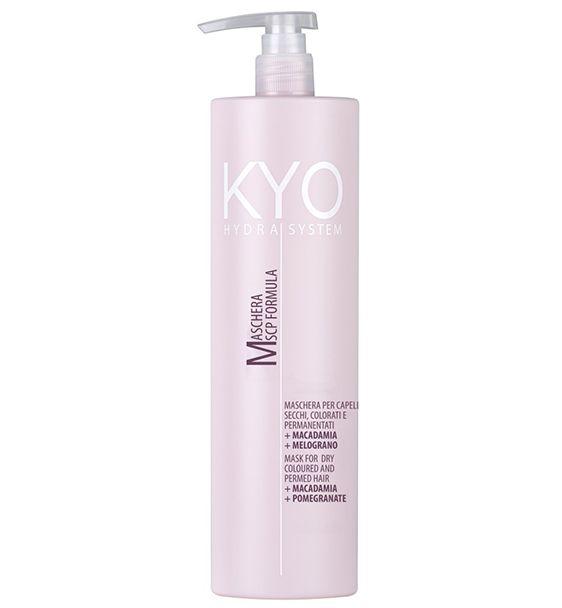 KYO Hydra System Scp Μάσκα 500ml http://hairbeautycorner.gr/κατάστημα/kyo-hydra-system-scp-μάσκα-500ml/