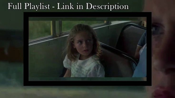 Forrest Gump - Full Movie - Part 1/5