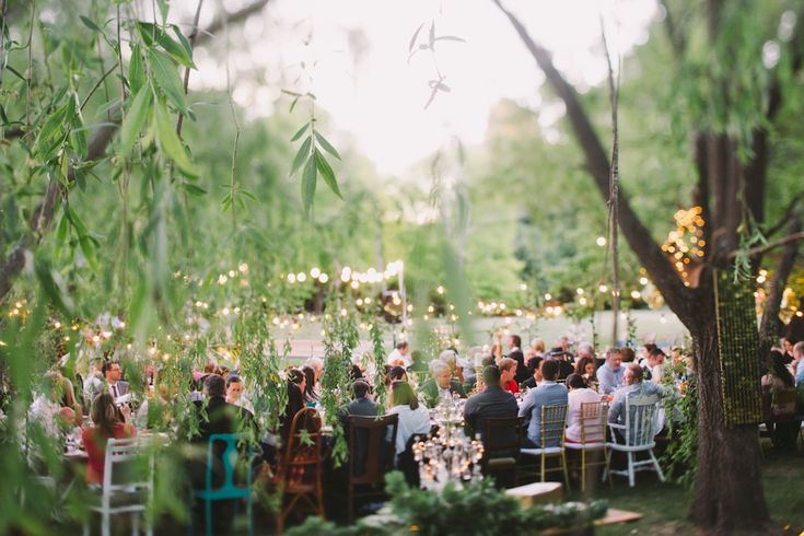 An Enchanting Montrose Berry Farm Wedding from Lara Hotz Photography – Part II