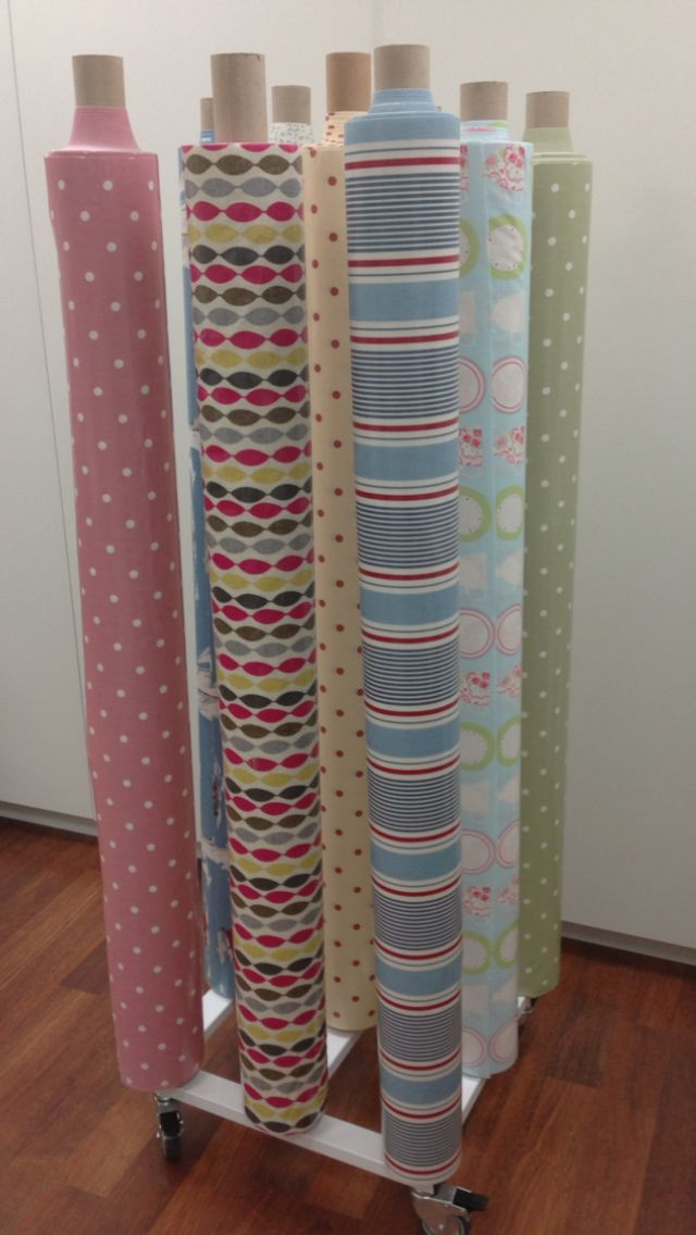 Fabric Exhibition Stand Goal : Best ideas about fabric display on pinterest hanging