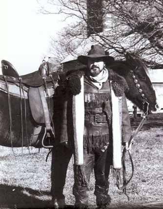 CorrecTOR saddle pad