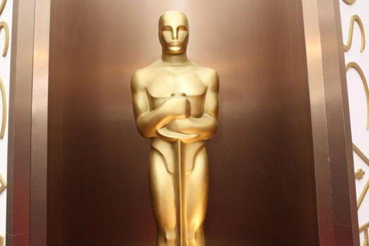 """<p>14/01/2016/El Comercio/AJV Las cintas que lideran las nominaciones a los premios Oscar son """"The Martian"""", """"Spotlight"""" y """"The Revenant"""", del mexicano Alejandro González Iñárritu La cinta de González Iñárritu acaba de ganar los Globos de Oro a mejor película, mejor…</p>"""