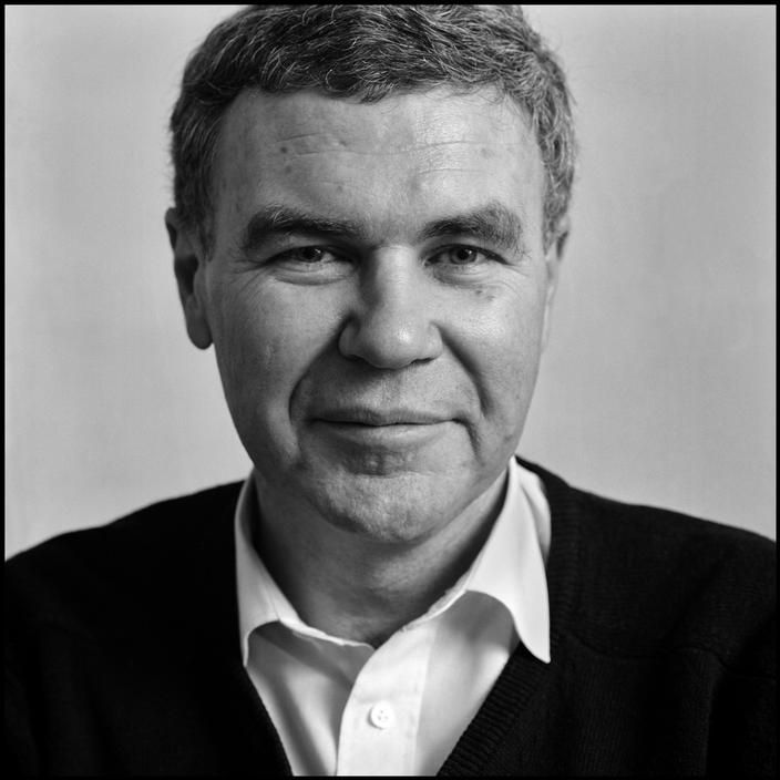 irony in raymond carver s cathedral Research papers on cathedral by carver cathedral research papers examine raymond carver's short story about a blind man helping another man see.