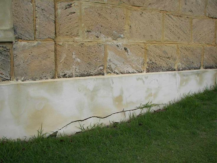 At Eurotrend we do also provide wall plastering service in Perth by repairing the problems like internal plaster Perth (rising damp), crumbling brickwork, cracked plaster / render in Perth, eroded mortar joints.