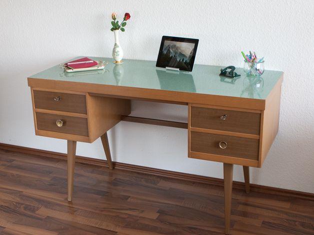 ber ideen zu frisierkommode auf pinterest. Black Bedroom Furniture Sets. Home Design Ideas