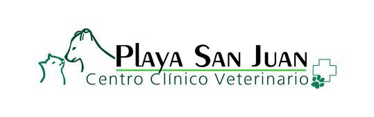 Veterinarios en Tenerife. Clinica Veterinaria en Guía de Isora.