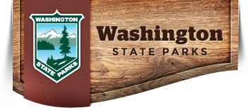 Washington State has 186 state parks, wildlife preserves and wilderness areas and more than 50,000 miles of pristine rivers and streams.