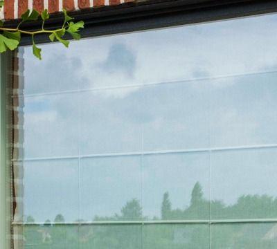 Energie besparen met nieuwe ramen, hoe doe je dat? We geven je een uitgewerkt voorbeeld van de energiebesparing bij hoogrendementsglas.