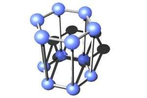 Funciones y usos del Magnesio como nutriente esencial para prevenir enfermedades. Consecuencias por falta de Magnesio. SIGUE LEYENDO EN http://goo.gl/E6Bv3l