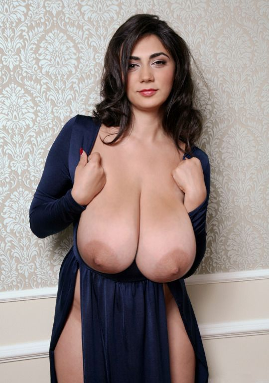 Useful Xxx big tit hangers are mistaken