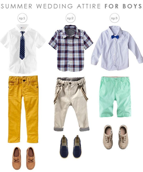 70 Best Fashion - Boys Spring/Summer Images On Pinterest | Babies Clothes Kids Fashion Boy And ...