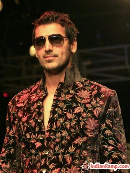 Designer Mens Wear Sherwani Collection, Indian Wedding Sherwani Designs