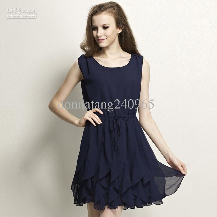 Wholesale Blouses 2013 New Design Ladies Lace Top Blouse, Free shipping, $29.78/Piece | DHgate
