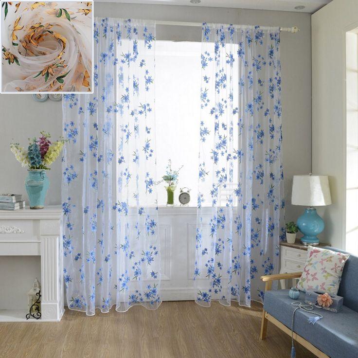 Bedroom Bay Window Decorating Ideas Bedroom Floor Tiles Bedroom Cupboard Designs In Pakistan London Bedroom Curtains: Best 25+ Bay Window Bedroom Ideas On Pinterest