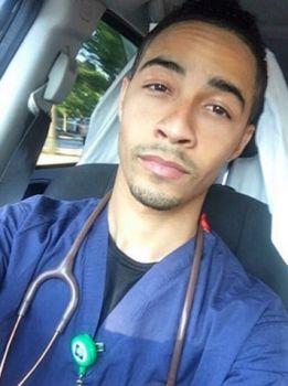 TRAGIC!!!! AMERICA'S GOT TALENT CONTESTANT DIES IN HORROR CAR CRASH