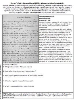 essay on the gettysburg address gettysburg address essay write my homework from scratch