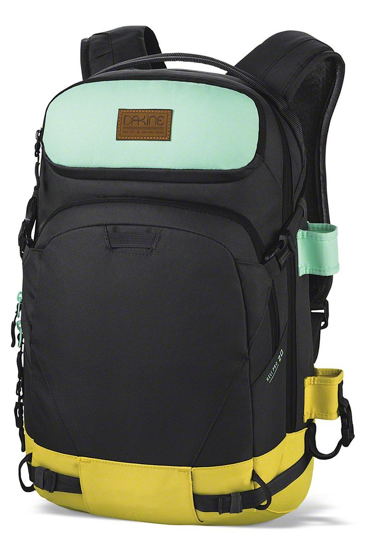 1000  images about Cute Dakine BackPacks on Pinterest
