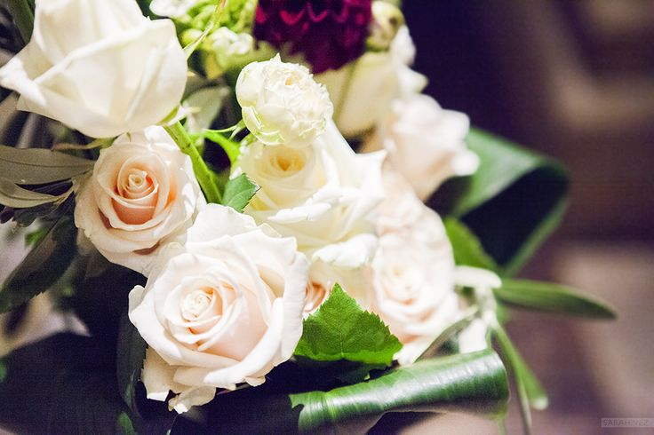#pastel #flowers #wedding