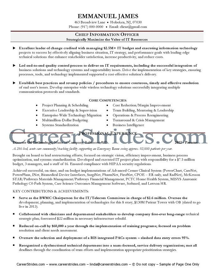 Cover letter service manager Free reference letters templates - compliance manual template