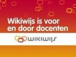 medialessen wikiwijs - Medialessen.wikiwijs.nl is een vervolg op medialessen.nl en biedt lessen voor mensen die in het onderwijs aan de slag willen met mediawijsheid. Een verzameling lessen, gemaakt door diverse organisaties, over uiteenlopende onderwerpen. Van een les over modellenprogramma's op televisie tot lessen over beeldmanipulatie in kranten en publiceren op internet. Geschikt voor zowel PO als VO en MBO.