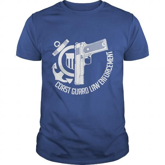 Coast Guard Law Enforcement Tshirt T-Shirt #jobs #Law Enforcement #gift #ideas #Popular #Everything #Videos #Shop #Animals #pets #Architecture #Art #Cars #motorcycles #Celebrities #DIY #crafts #Design #Education #Entertainment #Food #drink #Gardening #Geek #Hair #beauty #Health #fitness #History #Holidays #events #Home decor #Humor #Illustrations #posters #Kids #parenting #Men #Outdoors #Photography #Products #Quotes #Science #nature #Sports #Tattoos #Technology #Travel #Weddings #Women