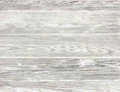 DIY: Holz weiß kalken - so geht's