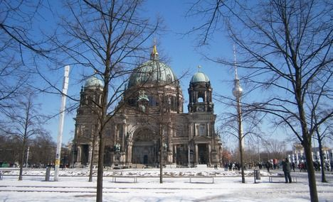 Fun Things To Do in Germany - Attractions & Must See - VirtualTourist