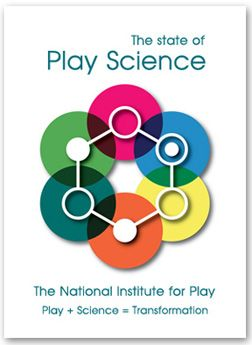 Why play-based learning? (free article)