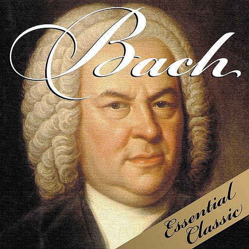 The Best of Bach - YouTube