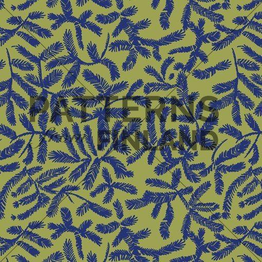 Kahandi Design: Siimeksessä – Kuusipiilo #patternsfromagency #patternsfromfinland #pattern #patterndesign #surfacedesign #kahandidesign
