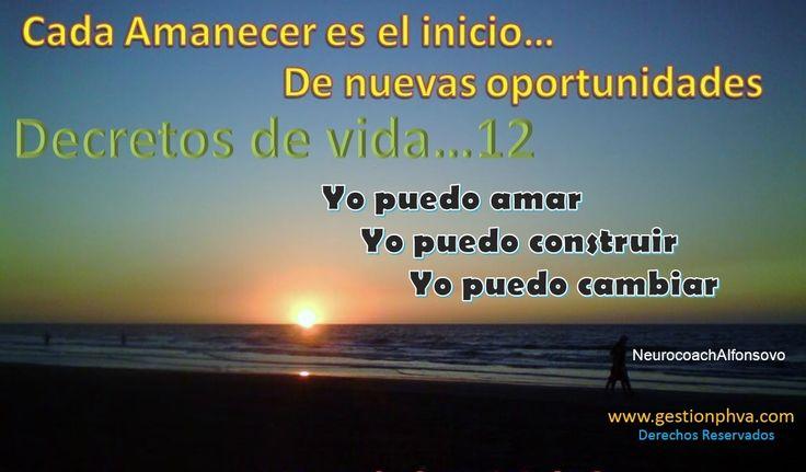 http://www.gestionphva.com/decretos-de-vida/decreto-12-2/