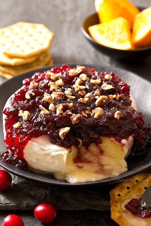 149 best BAKED BRIE images on Pinterest Appetizer dips - cheddar käse aldi