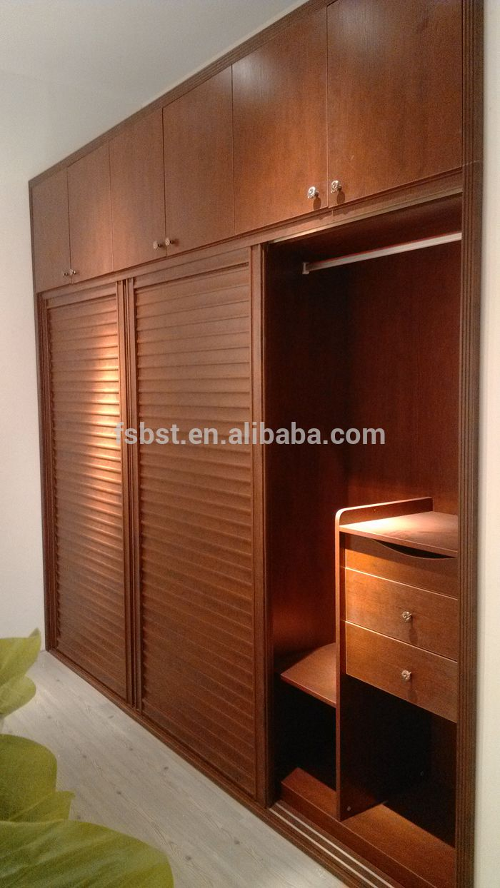 Image Result For Sliding Wardrobe Designs For Bedroom