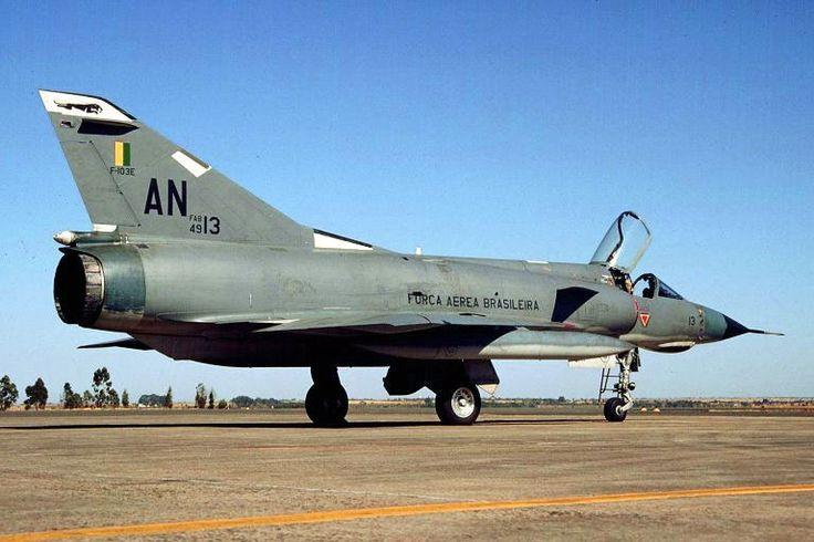 F 103E