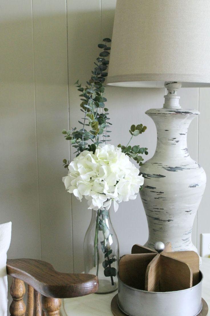 25 Best Ideas about Farmhouse Lamps on Pinterest