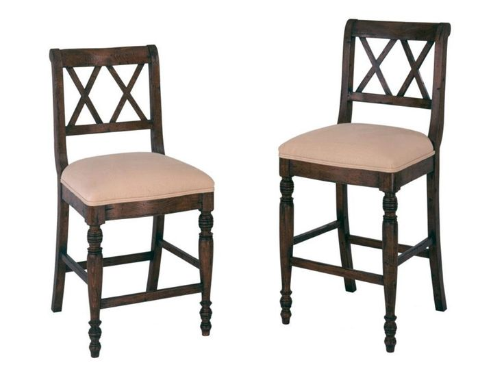 best ideas pinterest iron stools height chair bar wrought on about chairs incredible