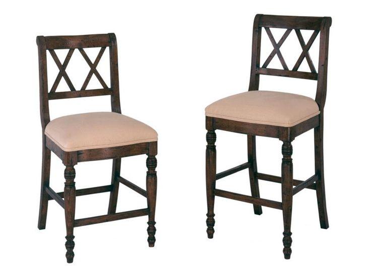 tripton sw p furniture chairs bar stool afhs grid ashley ko height chair homestore