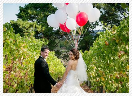 Married couple, Vue On Halcyon, Reception Venues, VIC