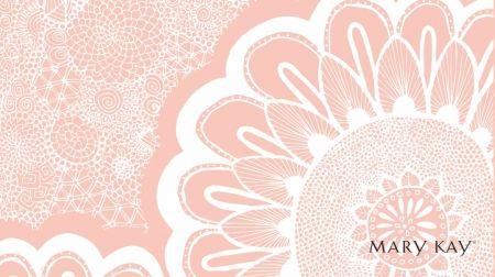 Ref.: MBHIMK10 - Panfleto, Banner, Adesivo e Cartão de visita Mary Kay - modelo  - Gráfica BH na Web
