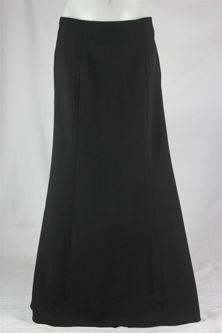 25 best Plus Size Long Skirts images on Pinterest | Long skirts ...