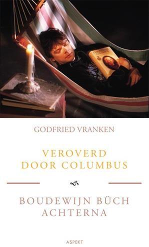 Veroverd door Columbus  Description: Zijn hele leven was Boudewijn Büch gefascineerd door Christoffel Columbus. Deze ontdekkingsreiziger sprak sterk tot de verbeelding van Büch die zelf ook een wereldreiziger van formaat was. Inderdaad zijn er weinig levens zo meeslepend en boeiend als dat van Columbus. Er bestaan tal van controverses. De auteur volgt het spoor van Büch en belicht deze vele rijke facetten. Büch vond zijn relatie met Columbus zo bijzonder dat hij meende een 'verhouding' te…