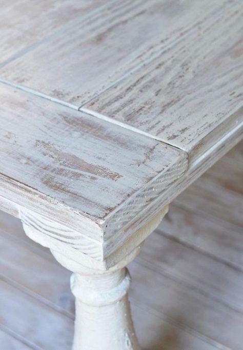 1586 best bricolage images on Pinterest Paint furniture, Carpentry